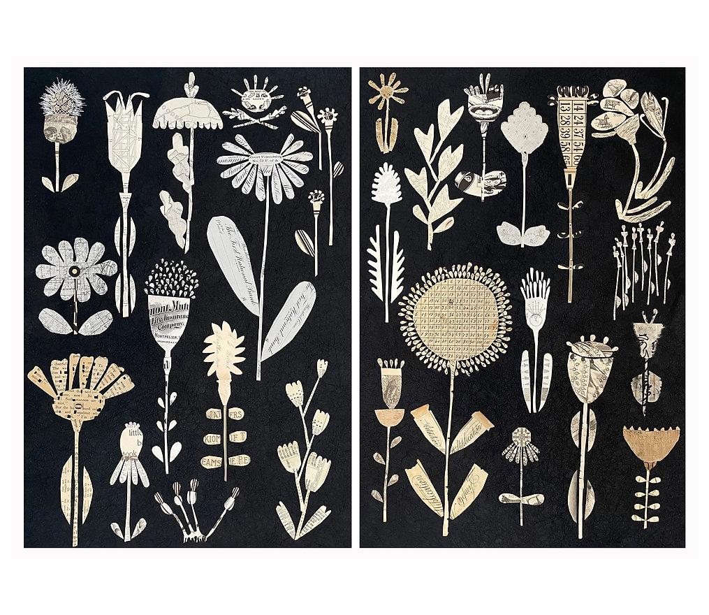 insta botanicals.jpg