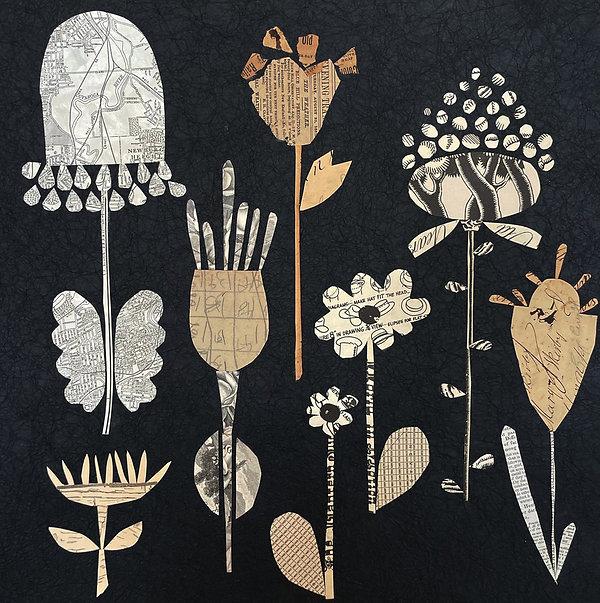 botanical 25_72.jpg