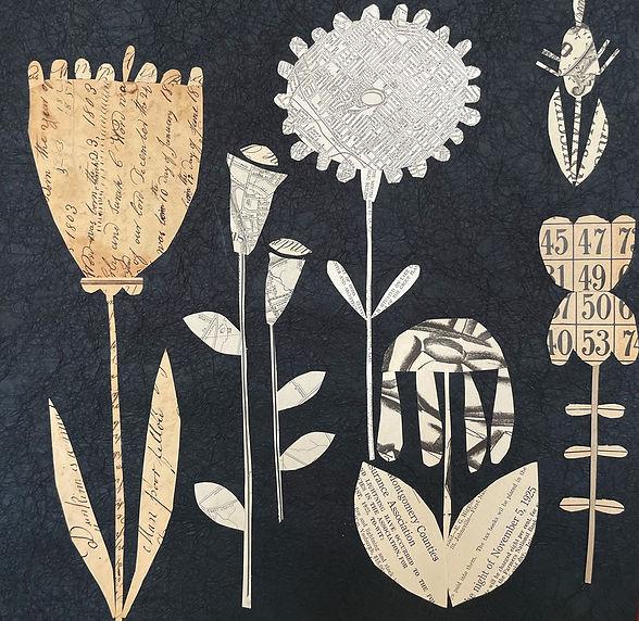 botanical 26_72dpi.jpg