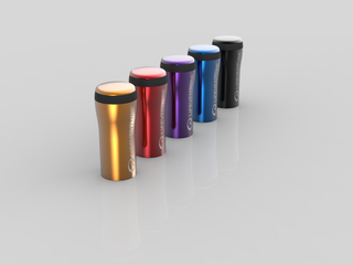 full assembly canister grass.46.png