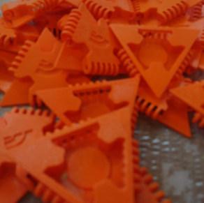 SunUp Build Photo 8