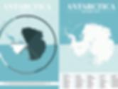 Antarctica thumbnail 2.png
