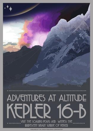 12) Kepler 16-b-1.png