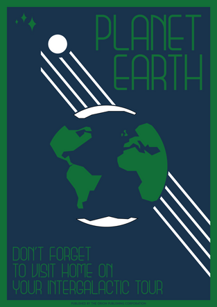 3) earth-01.png