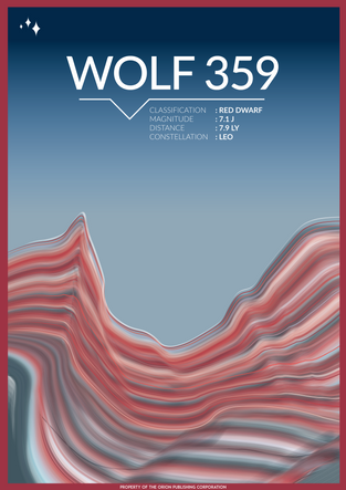 13) Wolf 359-01.png
