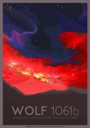 14) Wolf 1061b-01.png
