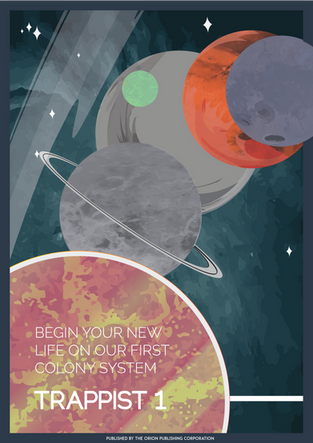 16) trappist 1 COLONY-01.png