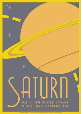 6) saturn-01.png