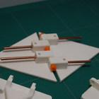 Hinge design 2