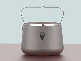 TITANIUM HIKING KETTLE.jpg
