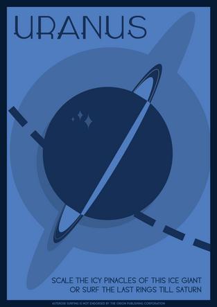 7) Uranus-01.png