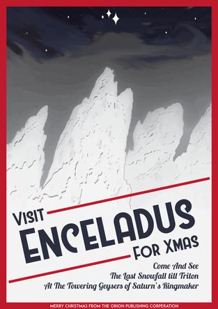 17) Christmas Card Enceladus-1.png