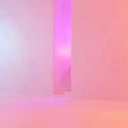 Day 28 - Lighting Volumes.png