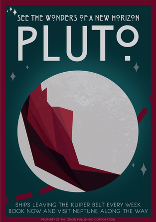 9) pluto-01.png