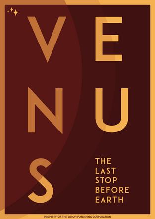 2) VENUS-01.png