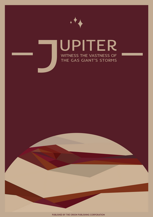 5) Jupiter-01.png