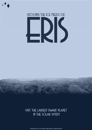 10) ERIS-01.png