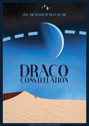 11) Draco-01.png