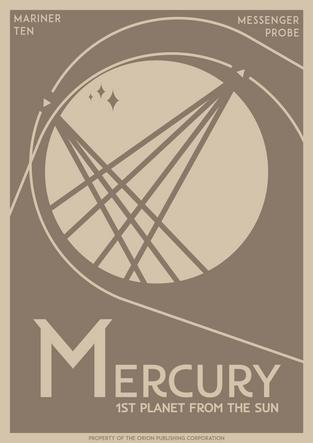 1) Mercury-01.png