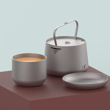Day 19 Hiking Kettle Concept.png