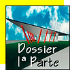 2 Dossier.png