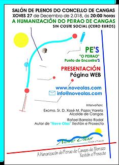 14 Conferencias.png