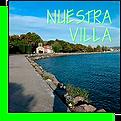 8 Nuestra Villa.png