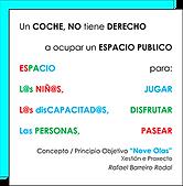 Coche No Derecho.png