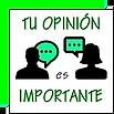 6_Tu_opinión.png