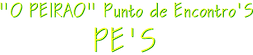 O Peirao PE'S.png