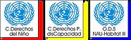 Naciones Unidas.png