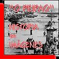 9 Historia.png