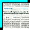 7 Prensa.png