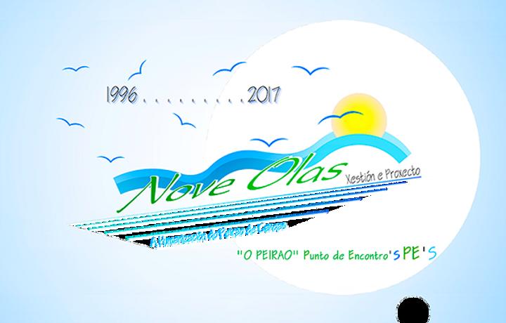 sobre el mar logo.png