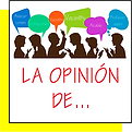 12 Opiniones.png