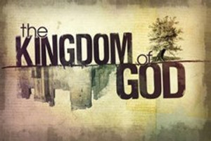 10 Connections Between Jesus and the Kingdom of God