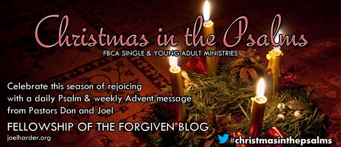 ChristmasPsalms_Feature