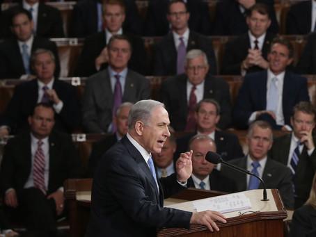 Lessons in Leadership from Benjamin Netanyahu