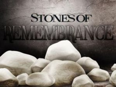 PowerPoint-Template-Stones-of-Remembrance_slide1_390x294