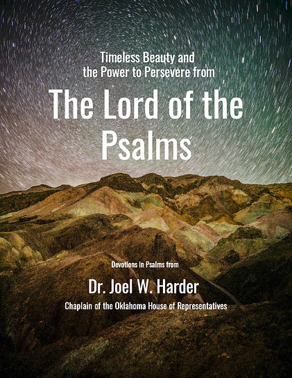 The+Lord+of+the+Psalms_1287 COver.jpg