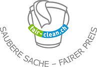 FairClean_weiss_Slogan.jpg