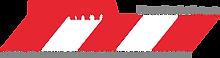 logo sicherheits-charta.png