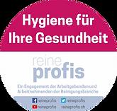 Banner-Hygiene-Gesundheit-1000px-6ce48f2