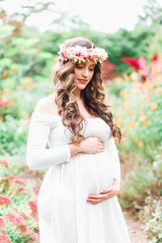 pa maternity