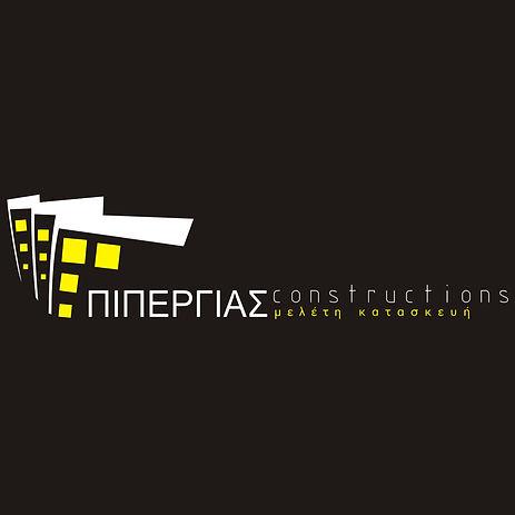 tetragwno Logo.jpg