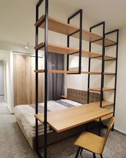 Navarinou 828 apartment
