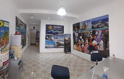 Serra - sala 2.jpeg