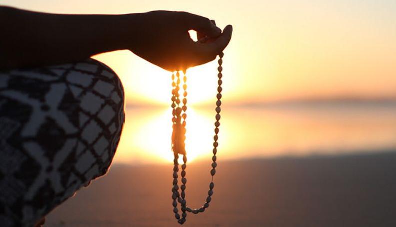 mantra-meditation-self-realization-848-7