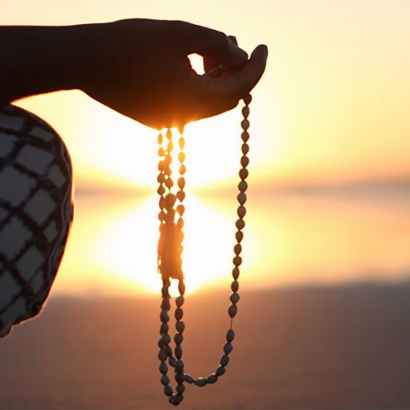 Living the Bhagavad-Gita A Contemplative Weekend
