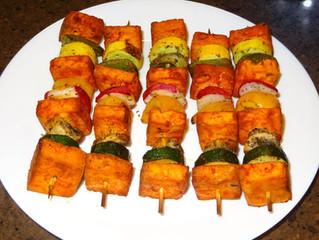 Make Tofu Taste Amazing!
